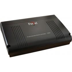 Fortel P1696  Telefon Santrali