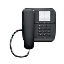 GİGASET DA310 MASA TELEFONU...