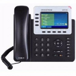 Grandstream GXP 2140 IP...