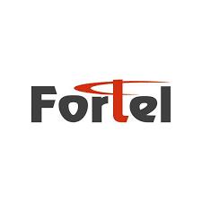 FORTEL